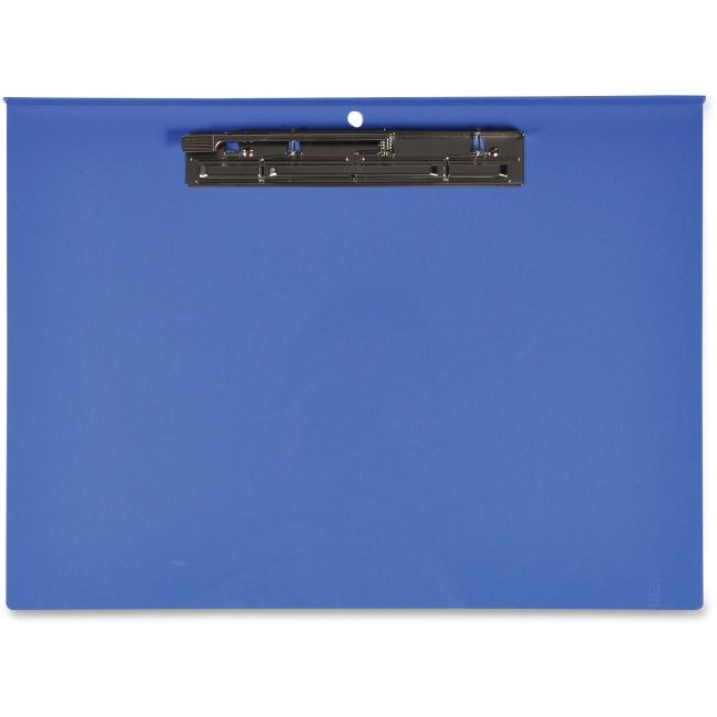 Lion Computer Printout Clipboard CB290H-BL LIOCB290HBL