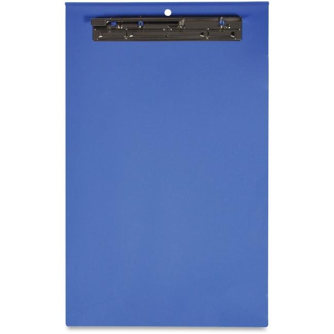Lion Computer Printout Clipboard CB290V-BL LIOCB290VBL