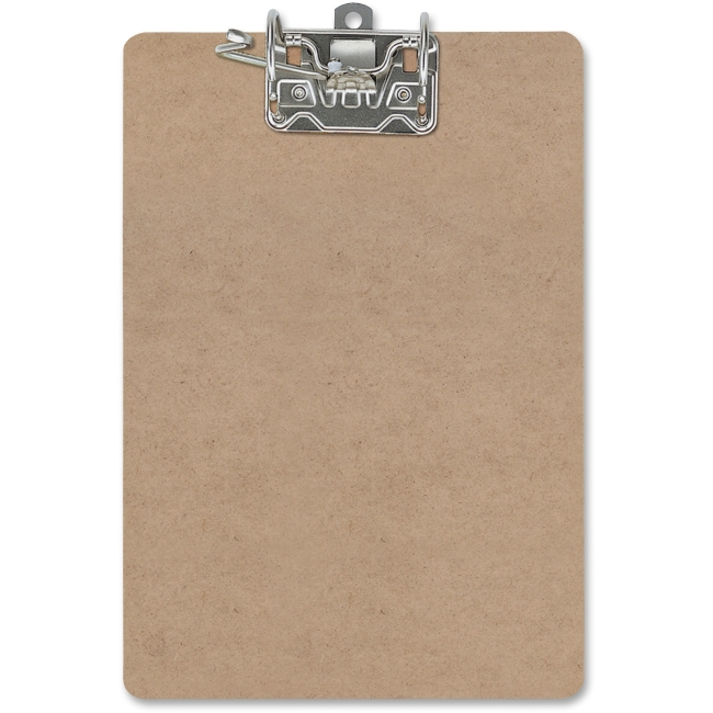 OIC Letter Archboard Clipboard 83120 OIC83120