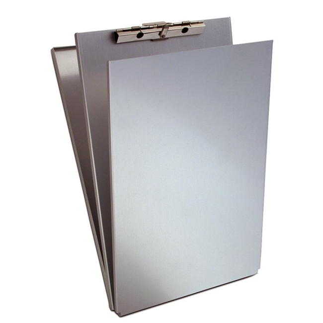 Saunders Storage Clipboard 10019 SAU10019