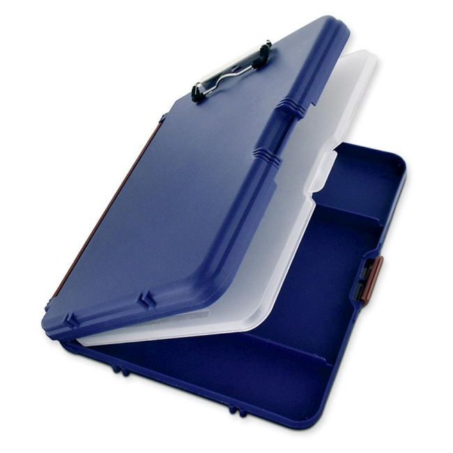 Saunders Workmate II Storage Clipboard SAU 00475 SAU00475