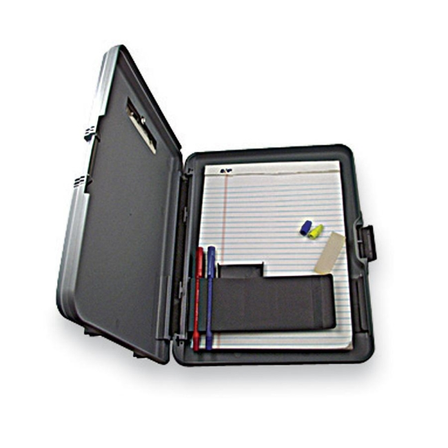 Saunders Workmate Storage Clipboard 00470 SAU00470