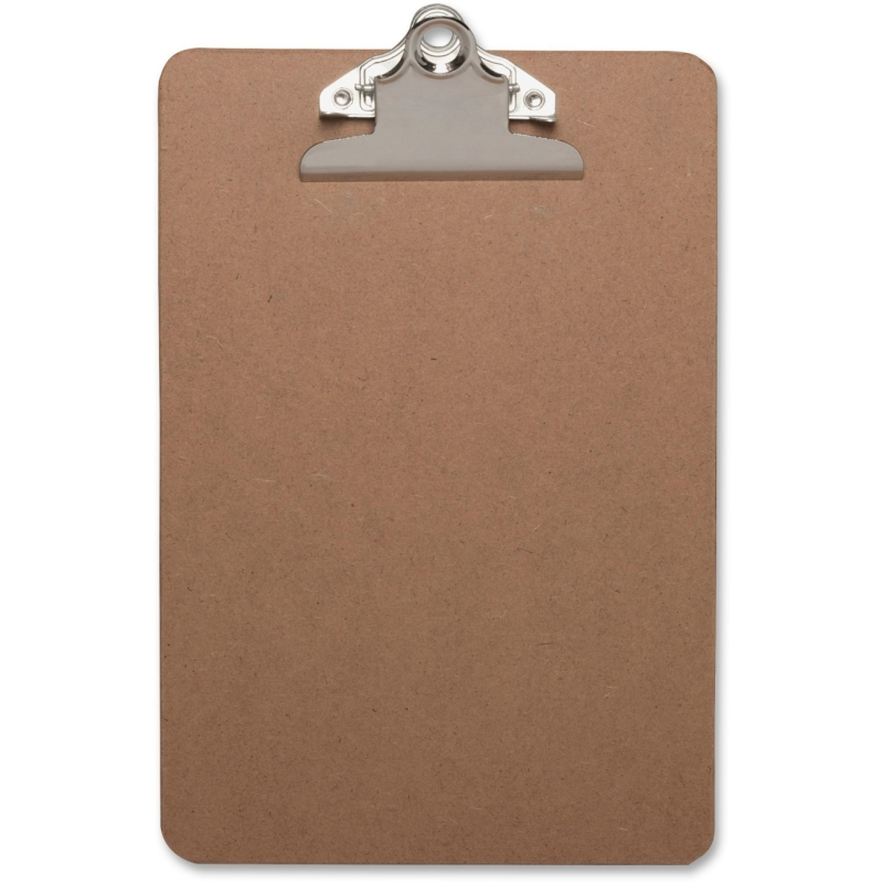 Business Source Clipboard 16506 BSN16506