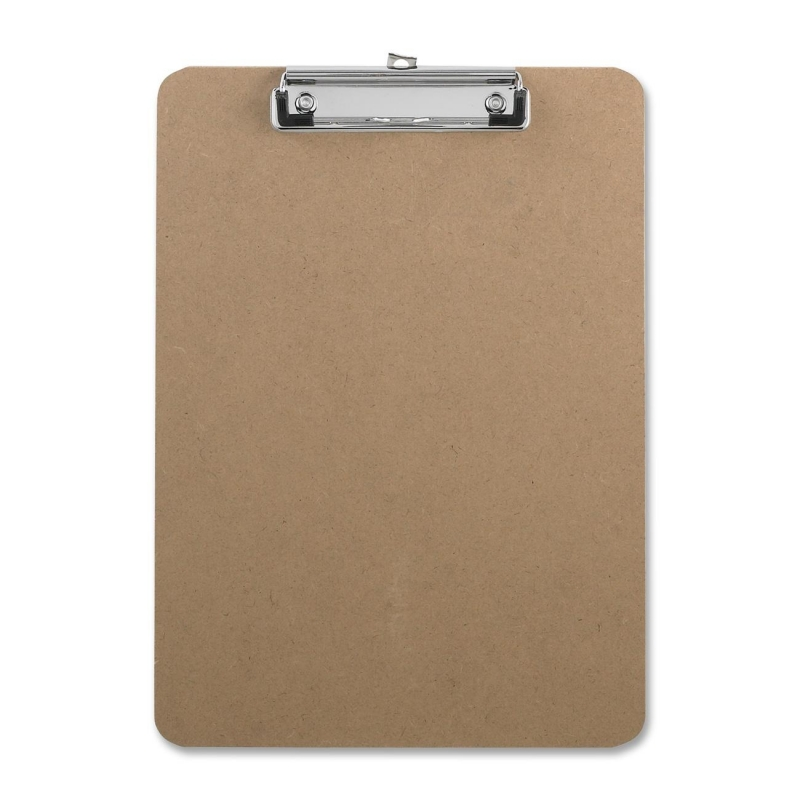 Business Source Clipboard 16508 BSN16508