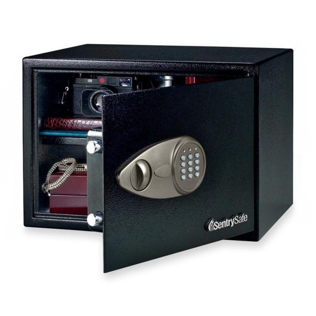 Sentry Safe Security Safe X125 SENX125