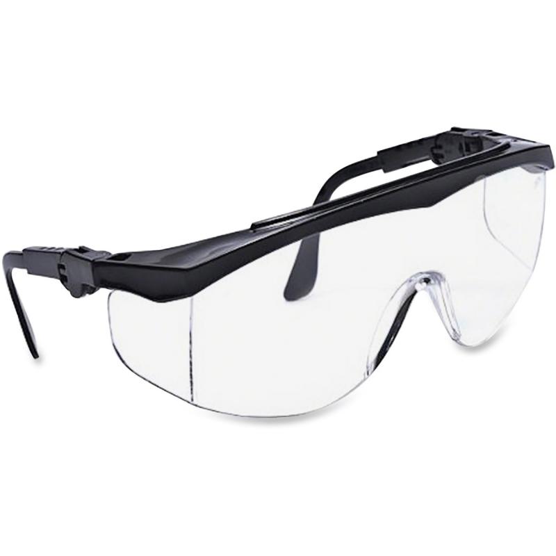 Memphis Tomahawk Safety Glasses TK110 MCSTK110