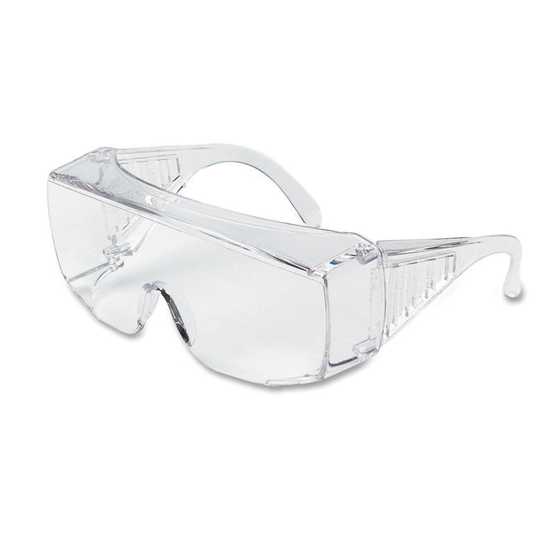 Memphis Yukon Safety Glasses 9800 MCS9800