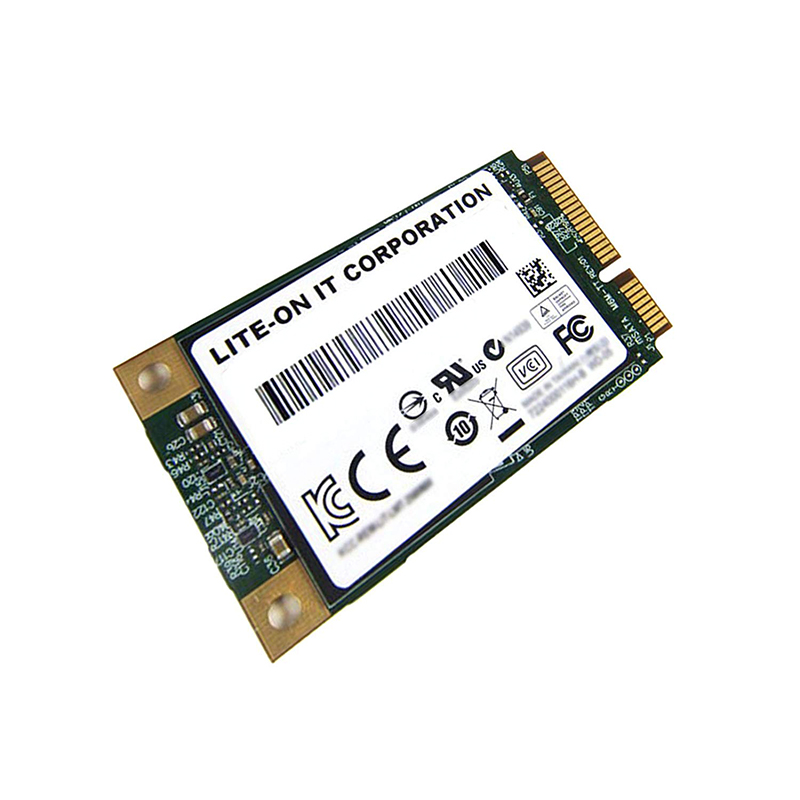 Lite-On Solid State Drive SMS-128L9M