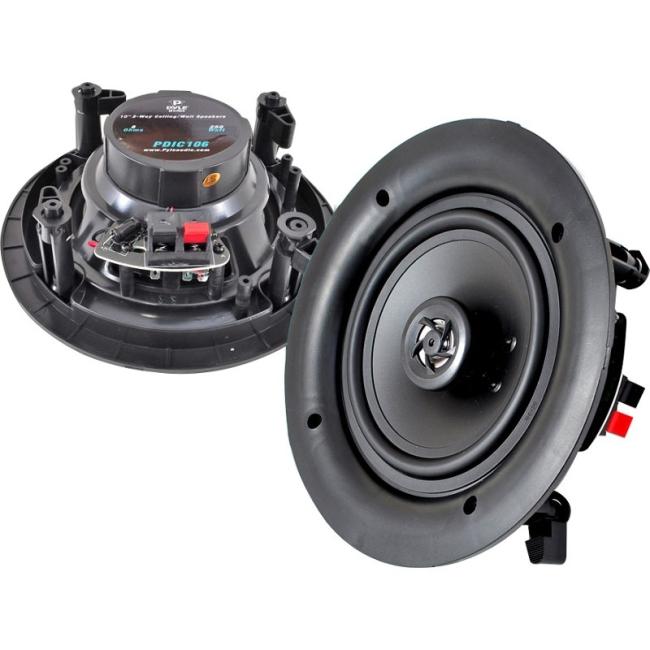 Pyle Speaker PDIC106