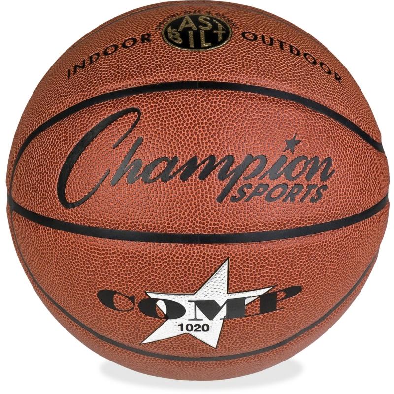 Champion Sport Basketball SB1020 CSISB1020