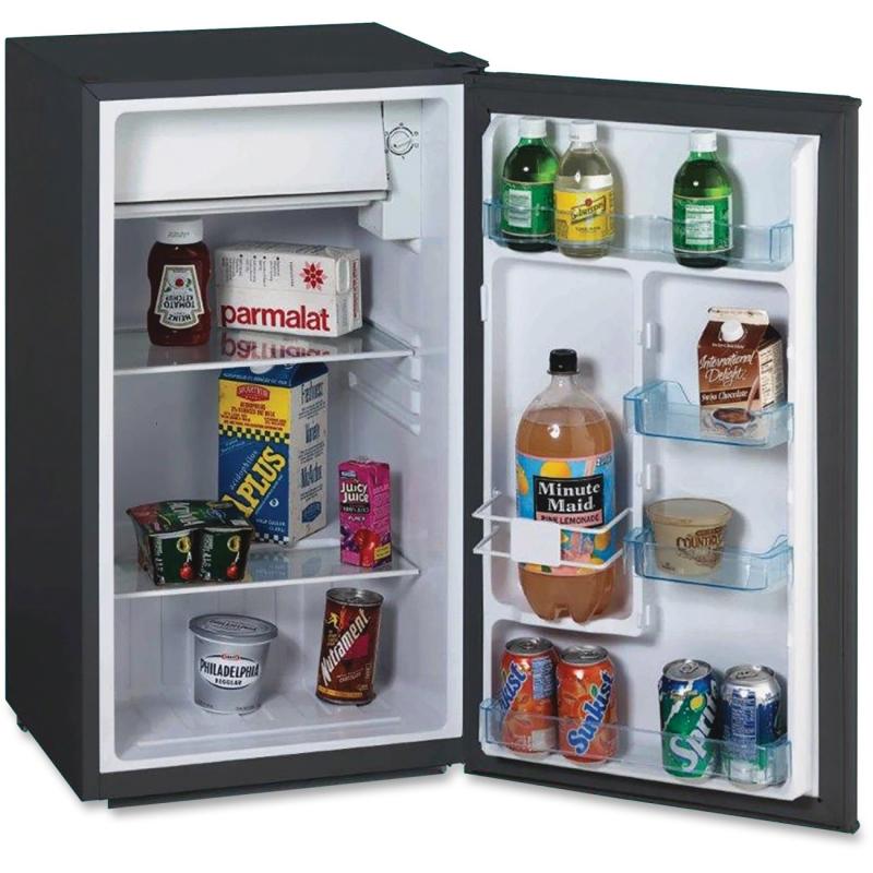 Avanti Avanti 3.3CF Chiller Refrigerator RM3316B AVARM3316B