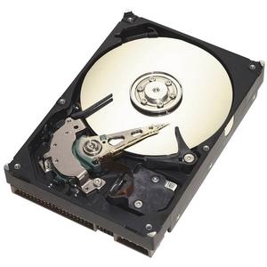 Seagate-IMSourcing Barracuda 7200.10 Hard Drive ST3250820A