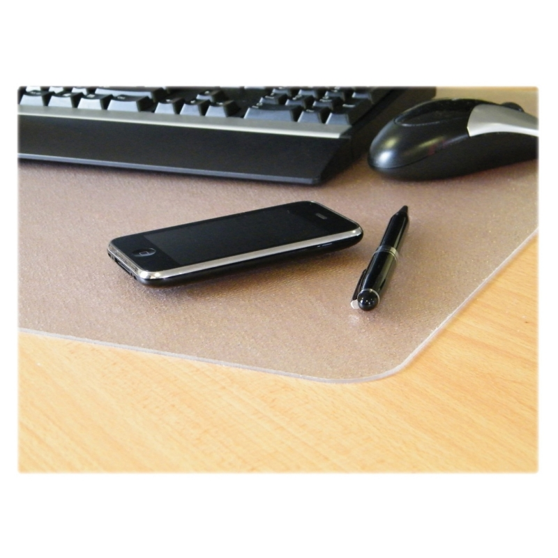Desktex Desk Pad FPDE1924RA FLRFPDE1924RA
