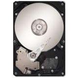 Seagate Savvio 10K.2 Hard Drive ST973402SS