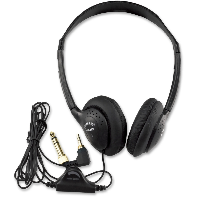AmpliVox Deluxe Headphone sl1006 APLSL1006