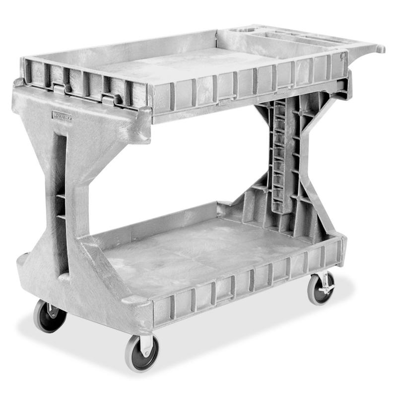 Akro-Mils ProCart Utility Cart 30936 AKM30936
