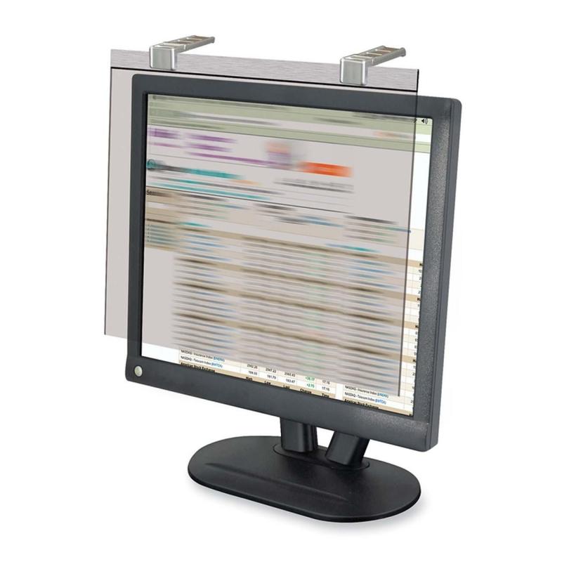 Kantek Secure-View Privacy Screen Filter LCD15SV KTKLCD15SV