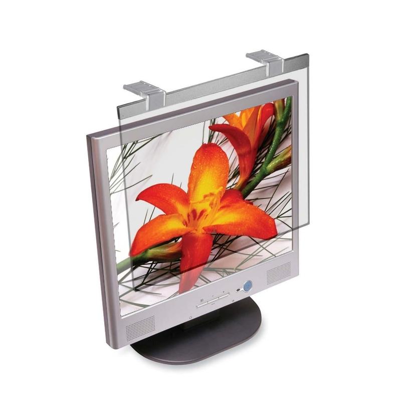 Kantek Standard Screen Filter LCD17 KTKLCD17
