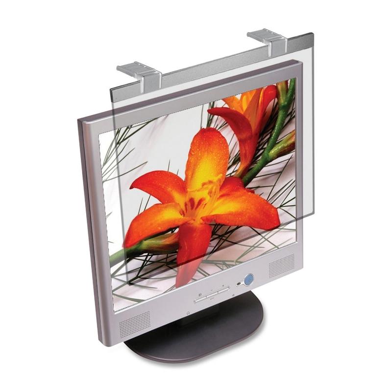 Kantek Standard Screen Filter LCD19 KTKLCD19