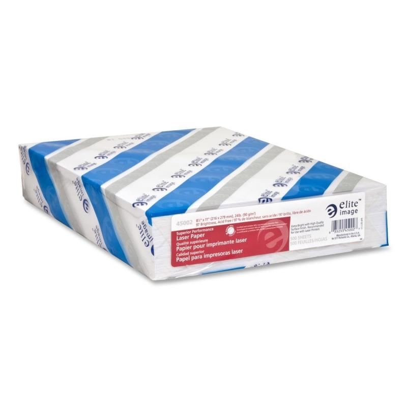 Elite Image Laser Paper 45002 ELI45002