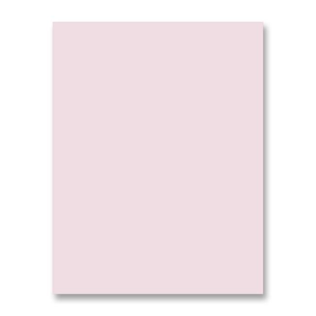 Sparco Premium-Grade Pastel Pink Copy Paper 05124 SPR05124