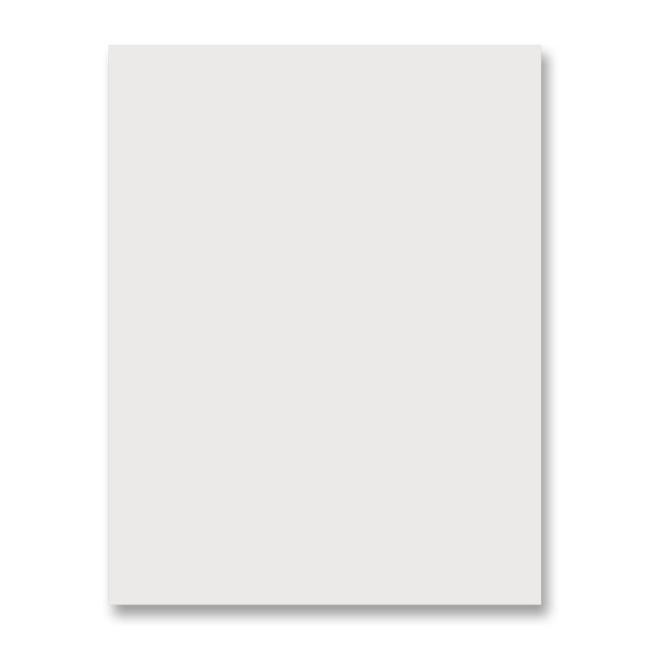Sparco Premium-Grade Pastel Gray Copy Paper 05126 SPR05126