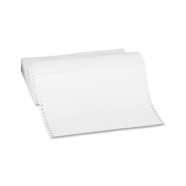 Sparco Continuous Paper 62445 SPR62445