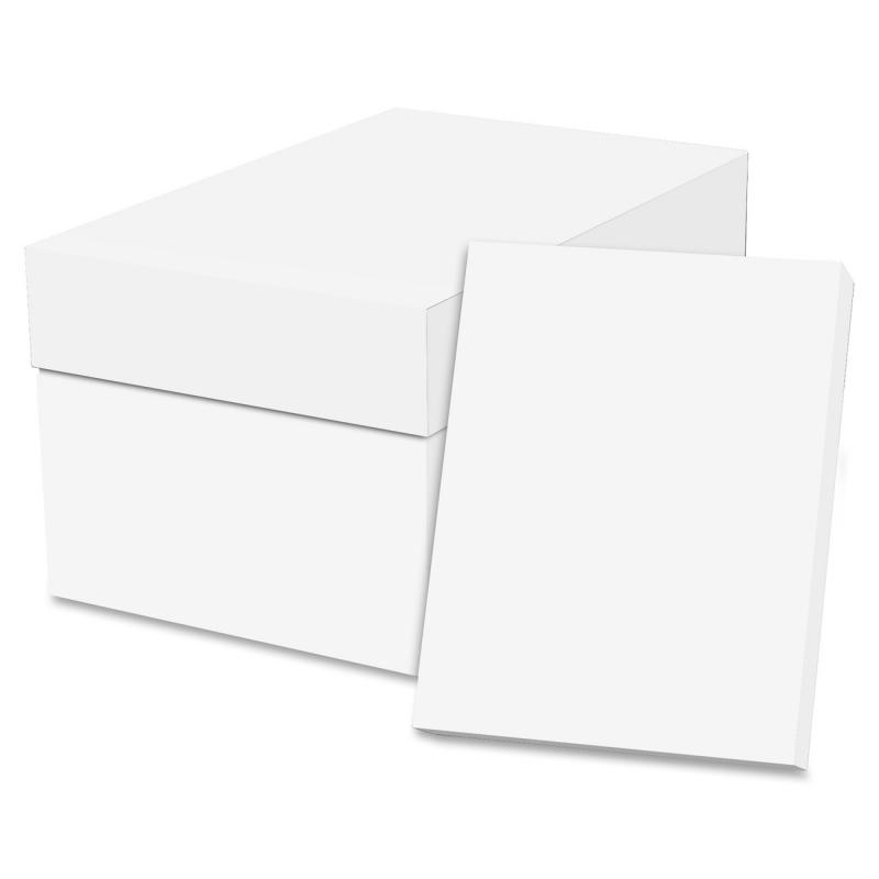 Impressions Copy Paper 8511 IPL8511