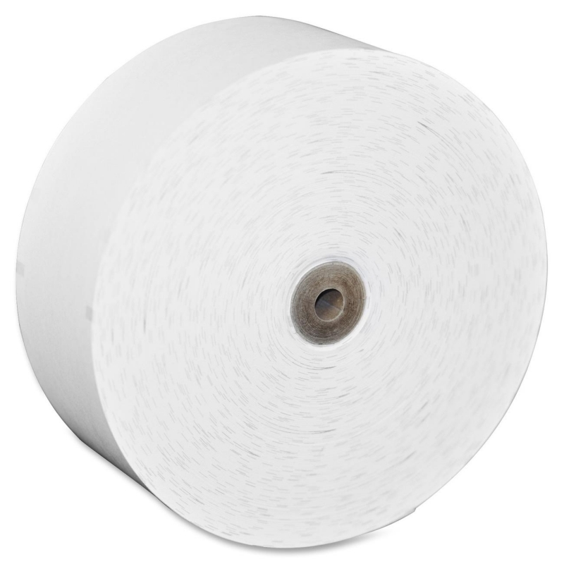 PM Perfection Financial/ATM Paper Roll 06553 PMC06553