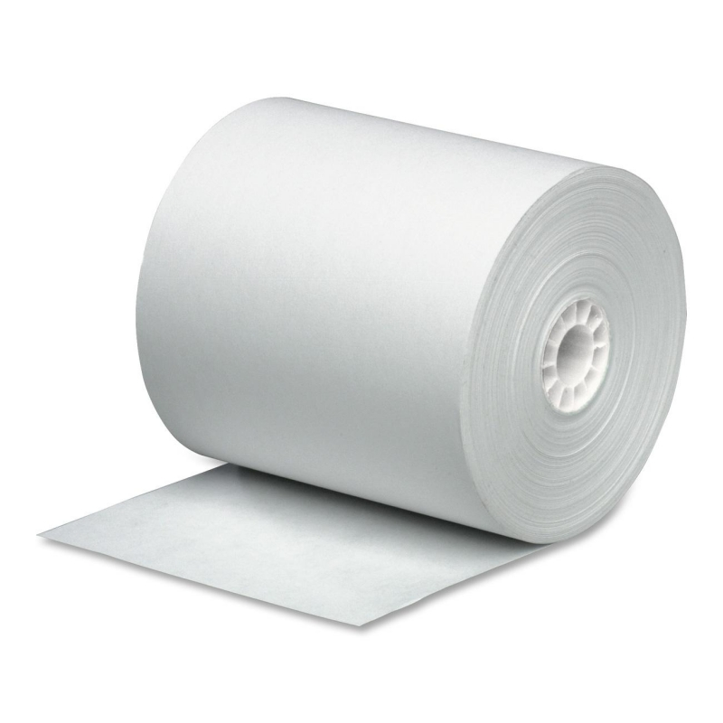 PM Perfection POS/Cash Register/ATM Paper Roll 07788 PMC07788
