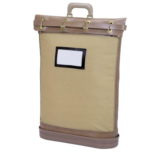 MMF Security Bag with Pad Lock 206482409 MMF206482409