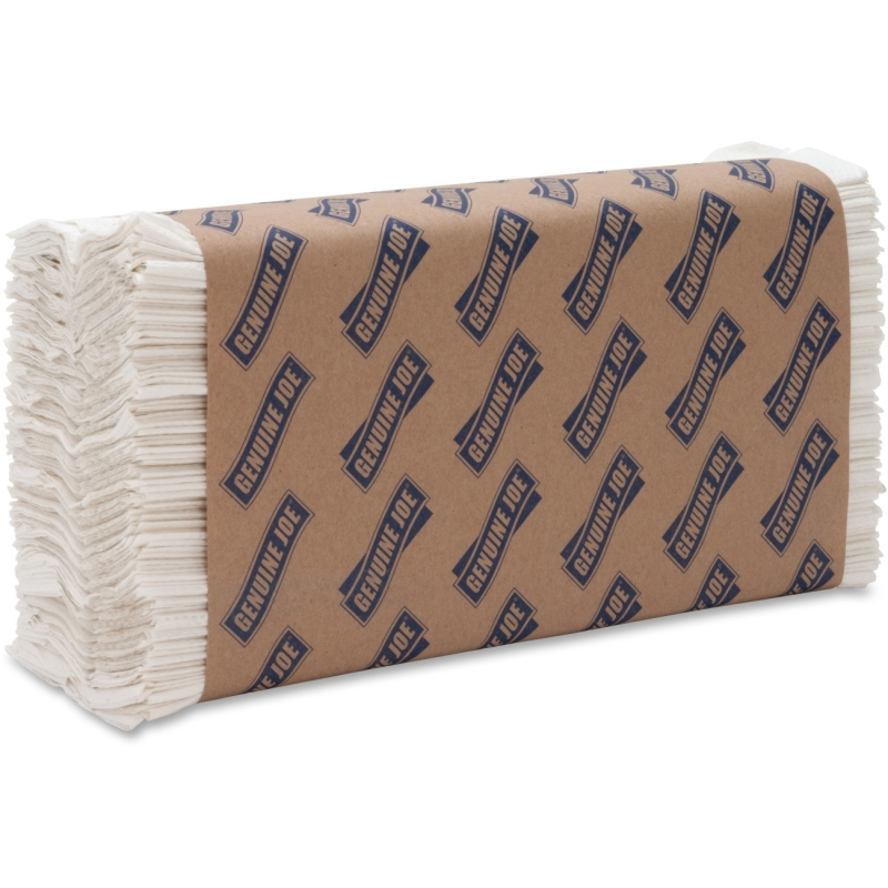 Genuine Joe C-Fold Paper Towel 21120 GJO21120