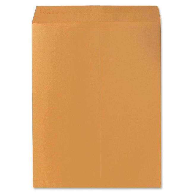 Sparco Catalog Envelope 09658 SPR09658