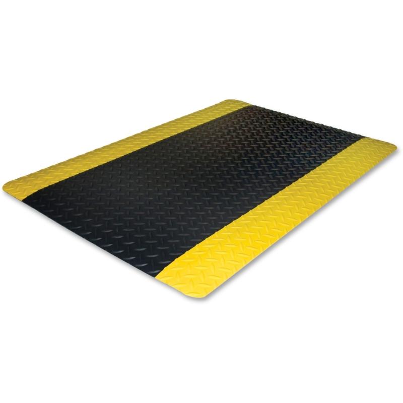 Genuine Joe Safe Step Anti-Fatigue Mat 70363 GJO70363