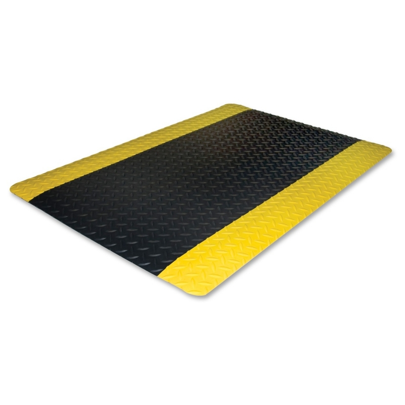 Genuine Joe Safe Step Anti-Fatigue Mat 70364 GJO70364
