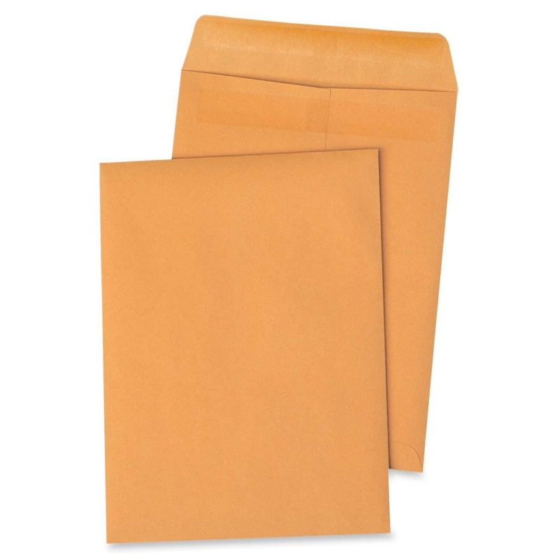 Sparco Catalogue Envelopes 38527 SPR38527