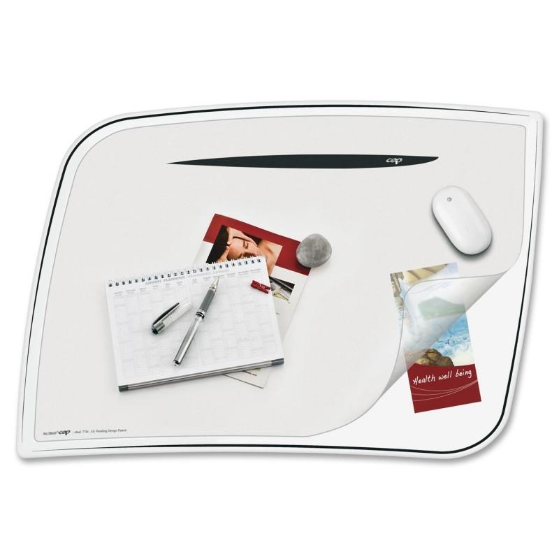 CEP Desk Mat 7707107 CEP7707107