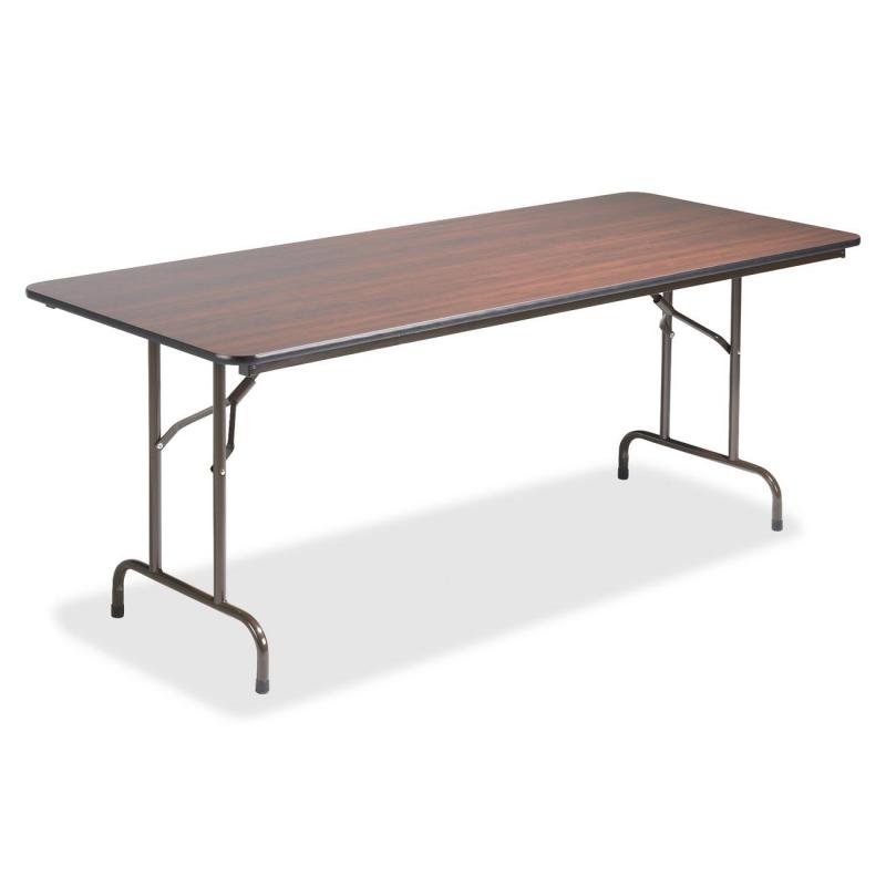 Lorell Economy Folding Table 65761 LLR65761
