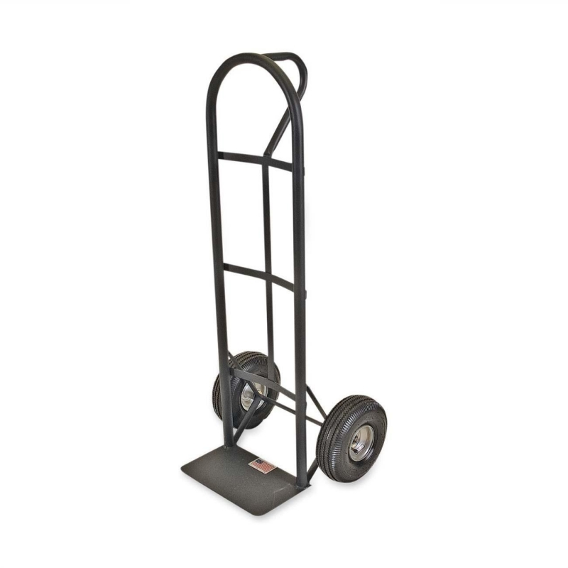 Sparco Heavy-Duty D-Handle Hand Truck 72636 SPR72636