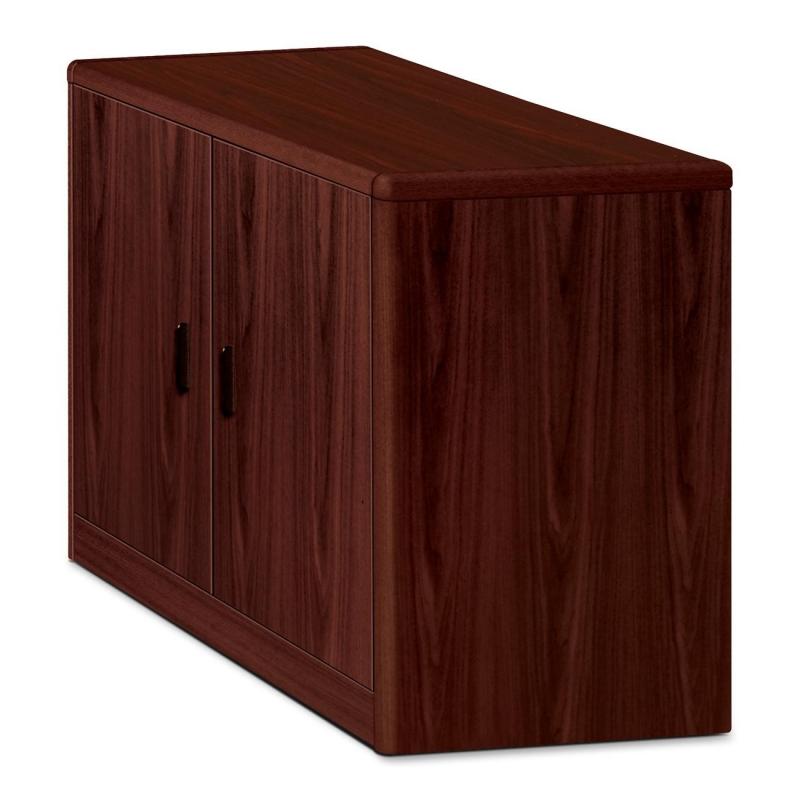 HON HON 10700 Series Cabinet 107291NN HON107291NN