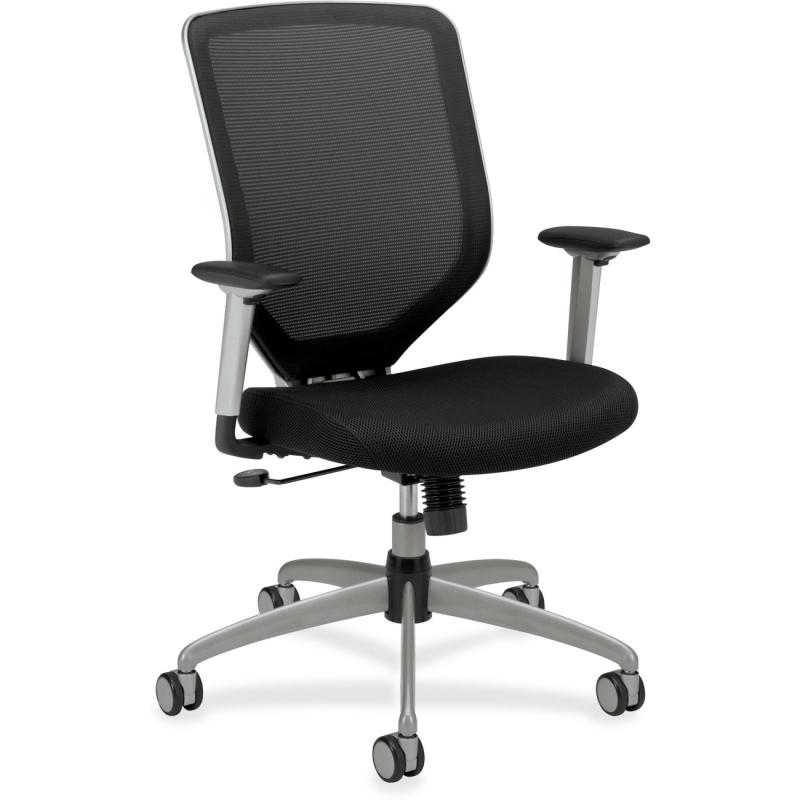 HON HON High Back Mesh Executive Chair MH01MM10C HONMH01MM10C