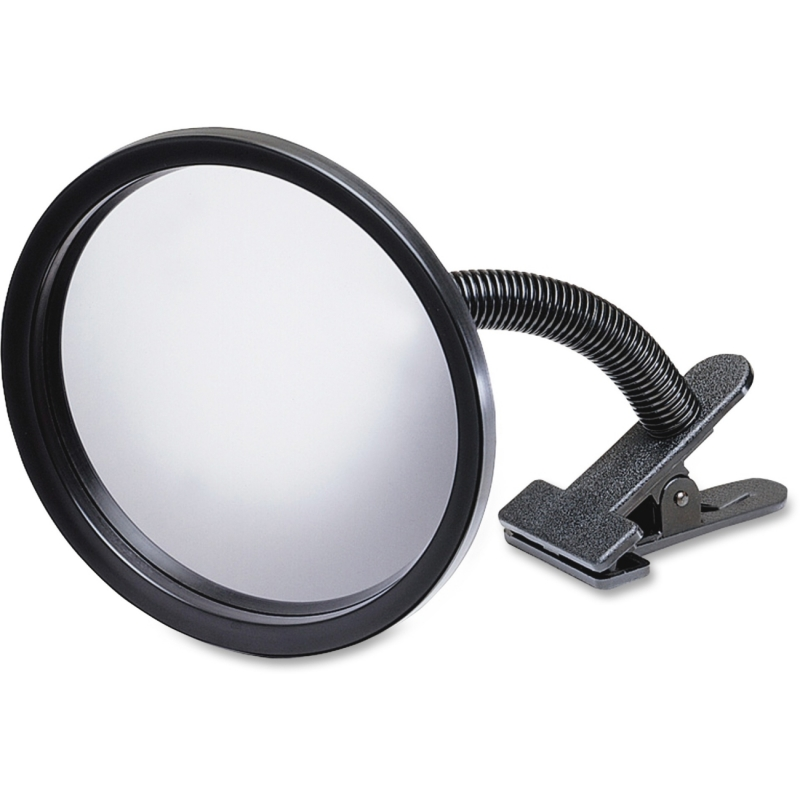 See All See All Portable Clip-on Convex Mirror ICU7 SEEICU7
