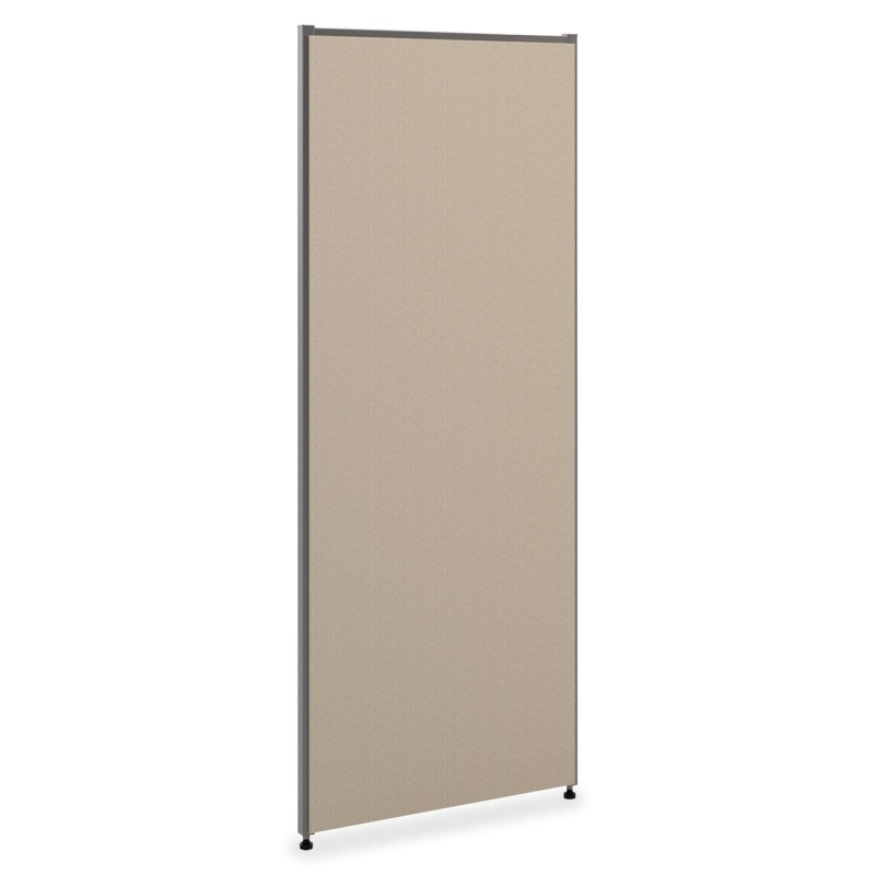 Basyx by HON Basyx by HON Verse P6036 Office Panel System P6036GYGY BSXP6036GYGY P6036
