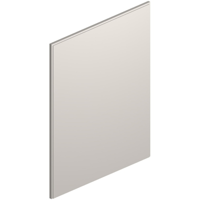 Basyx by HON Basyx by HON Verse P6048 Office Panel System P6048GYGY BSXP6048GYGY P6048