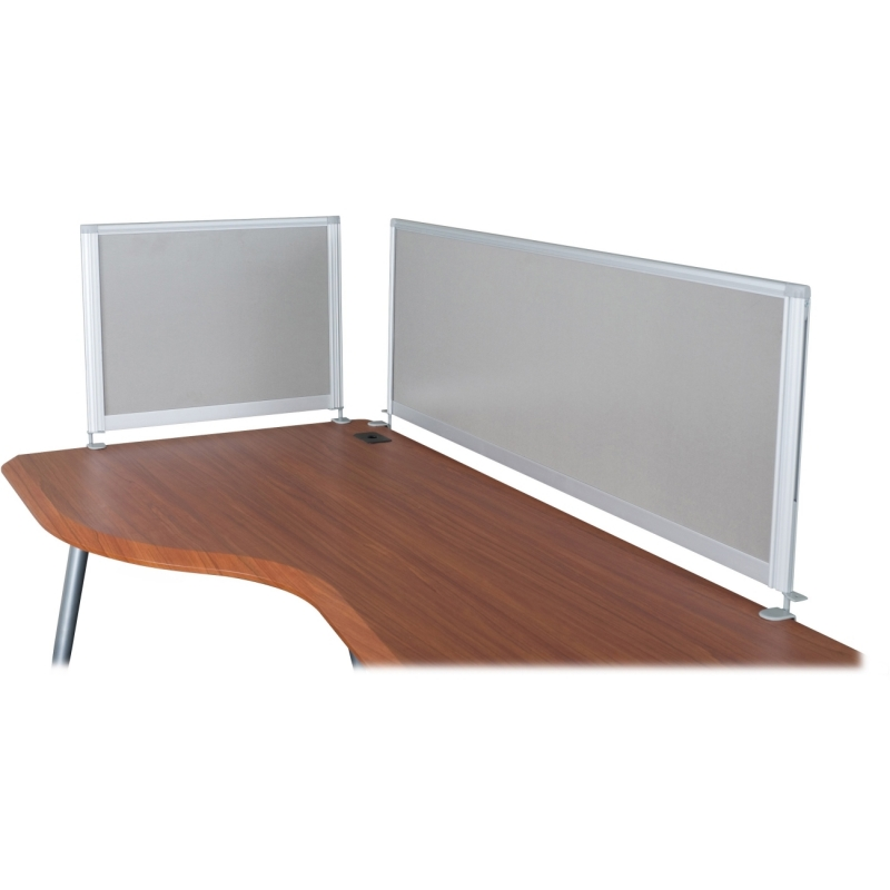 Balt Balt iFlex Full Privacy Panel 90062 BLT90062