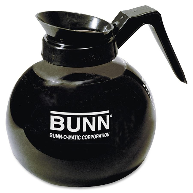 BUNN BUNN Coffeemaker Accessory 424000101 BUN424000101