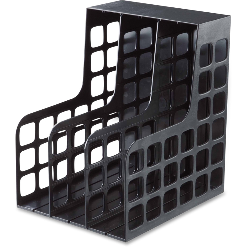 Pendaflex Pendaflex Decorack Shelf File 23004 PFX23004
