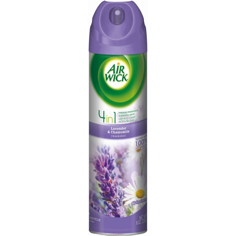 Airwick Air Freshener 05762 RAC05762