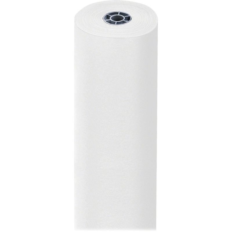 Pacon Pacon Spectra ArtKraft Duo-Finish Paper Roll 67001 PAC67001