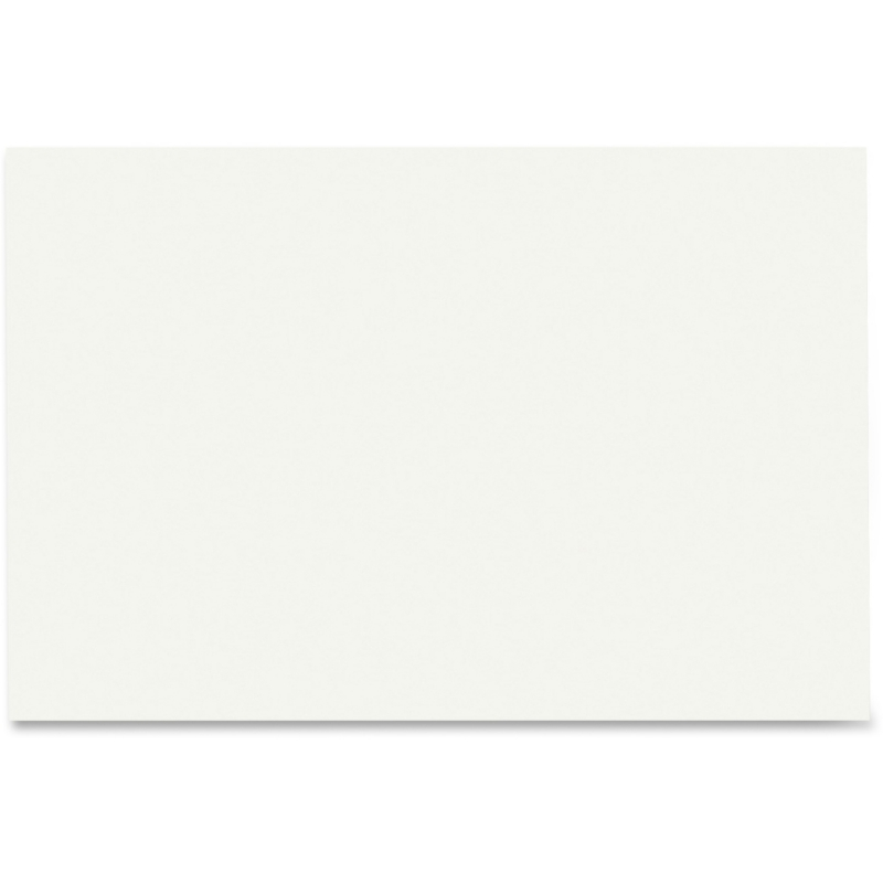 Pacon Pacon SunWorks Construction Paper 9207 PAC9207